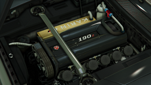 190z-GTAO-PrimaryDetail.png
