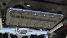 BuccaneerCustom-GTAO-Tank-ChromeTank.png