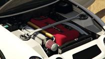 CalicoGTF-GTAO-Engine