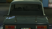 Cheburek-GTAO-RaceSpoiler.png