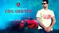 CoilUSATee-GTAO-Advert