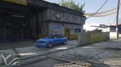 ExoticExports-GTAO-MirrorParkAutoRepairs-Spawned.png