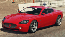 F620-GTAV-front.png