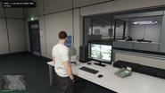 Facilities-GTAO-SecurityRoom-StrikeTeamDesk