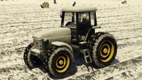 Fieldmaster2-GTAV-front.png