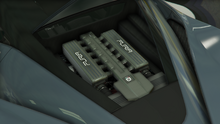 Furia-GTAO-EngineBlock-PrimaryAccents.png