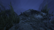 HiddenCaches-GTAO-Location42.png