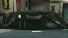 Imorgon-GTAO-Chassis-RallyCageSetupMK1.png