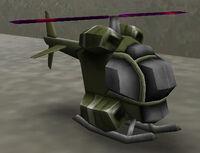 RCRaider-GTAVC-front