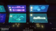 Ramius-GTAO-SchematicsScreens