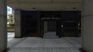 RichardsMajestic-GTAV-Entrance
