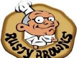 Rusty Brown's Ring Donuts