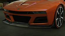SC1-GTAO-SecondaryColorSplitter.png