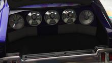 SabreTurboCustom-GTAO-Trunk-ExtremeTrunkInstall.png