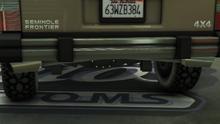 SeminoleFrontier-GTAO-Exhausts-AngledShotgunExhausts.png