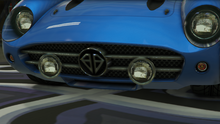 StirlingGT-GTAO-Grilles-TwinRallyLamps.png