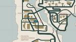 StuntJumps-GTALCS-Jump23-ShoresideValePikeCreekEast-Map.png