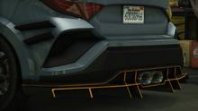 Sugoi-GTAO-TurboDiffuser.png