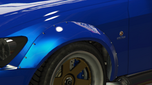 SultanRS-GTAO-Fenders-PrimaryColorBoltOnArches.png