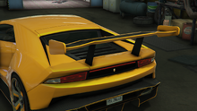 Tempesta-GTAO-Spoilers-HighLevelGTWing.png