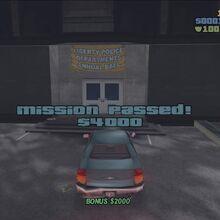 TheFuzzBall-GTAIII-SS26.jpg
