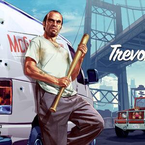 Trevor Art-GTAV.jpg