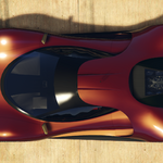 Visione-GTAO-Top.png