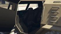 Zhaba-GTAO-Inside