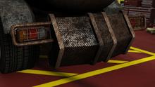 ApocalypseCerberus-GTAO-PlatedRambars.png