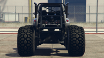 ApocalypseSasquatch-GTAO-Rear