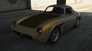 AssetRecovery-GTAO-StirlingGT