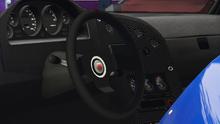 Banshee900R-GTAO-SteeringWheels-RallyBasic.png