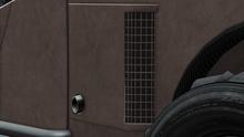 Barrage-GTAO-LeftPointedTipExhaust.png
