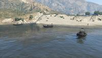 BikerSellBoats-GTAO-Countryside-AlamoSea-Boats.png