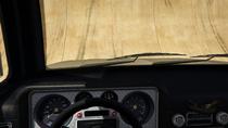 BobcatXLBedCap-GTAV-Dashboard