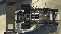 DockHandler-GTAV-Underside