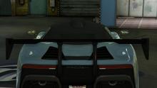 Emerus-GTAO-CarbonSportsSpoiler.png