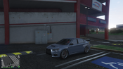 ExoticExports-GTAO-DowntownSanAndreasAveParkingBuilding-Spawned.png