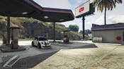 ExoticExports-GTAO-RichmanGlenGasStation-Spawned.png