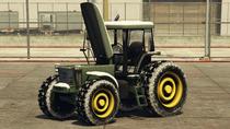 Fieldmaster2-GTAV-Other