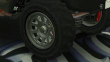 Freecrawler-GTAO-NoMudguards.png