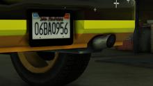 GoGoMonkeyBlista-GTAV-StockExhaust.png
