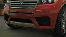 Gresley-GTAO-Bumpers-StockFrontBumper.png