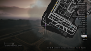 KillList-GTAO-Map