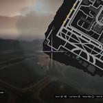 KillList-GTAO-Map.PNG