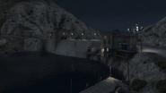 LandActDam-GTAV-NightView