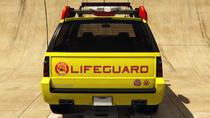 Lifeguard-GTAV-Rear