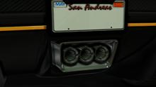 Locust-GTAO-TripleRadialBoxedExhausts.png