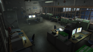 LosSantosNavalPort-GTAV-OfficeInterior