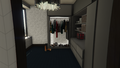 MasterPenthouse-GTAO-ExtraBedroomWardrobe